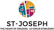 Shop St. Joseph