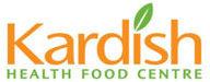 kardish-orleans