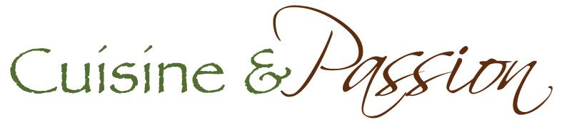 cuisine-et-passion-orleans