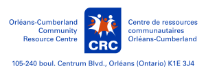 orleans_cumberland_resource_centre