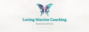 lovingwarriorcoaching