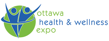 Ottawa Health and Wellness Expo | Orleans, Ontario | Health Trade Show, Speakers, Workshops
