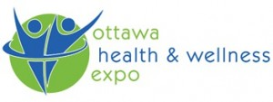 health-wellness-expo