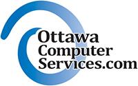 ottawa-computer-services