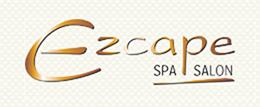 ezcape-spa