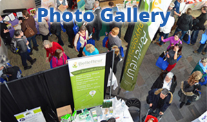 2016 Ottawa Expo Gallery