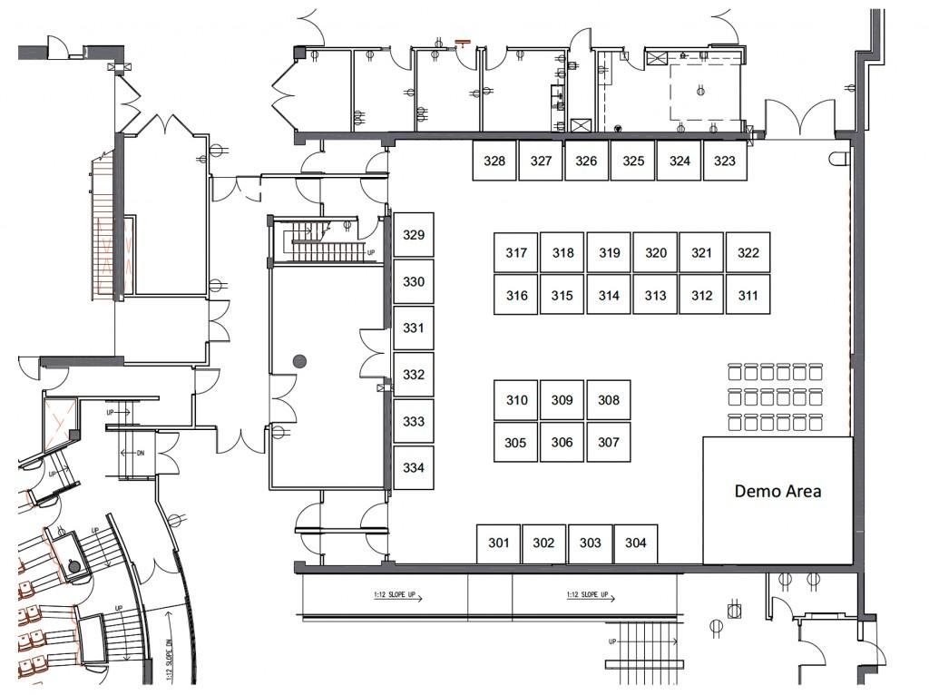 shenkman-first-floor