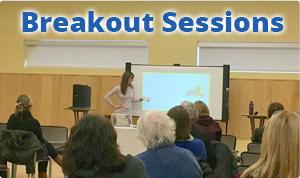 Demos-Breakout-Speaker-Schedule