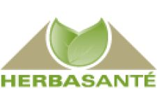 Logo for Herbasante