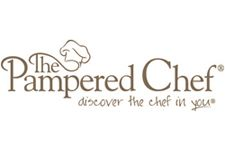Logo for Pampered Chef