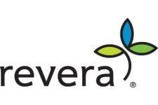 Logo for Revera