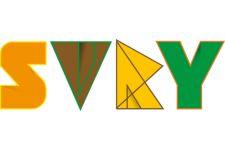 Logo for SVRY Food