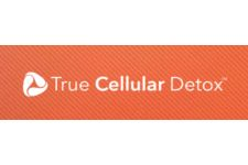 Logo for True Cellular Detox