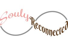 Logo for Souly Reconnected