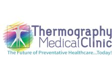 Logo for Thermography Medical Clinic