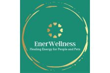 Logo for EnerWellness