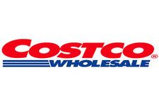 Logo for Costco Wholesale