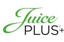 Logo for Juice Plus+