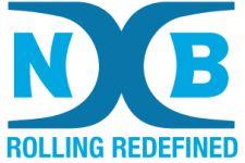 Logo for Nexxbar Equipment inc.