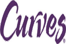 Logo for Curves