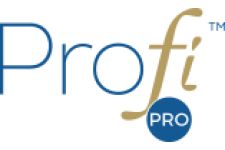 Logo for PROFI Pro Inc