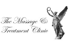 Logo for The Massage and Treatment Clinic