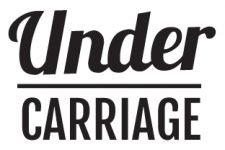 Logo for Undercarriage
