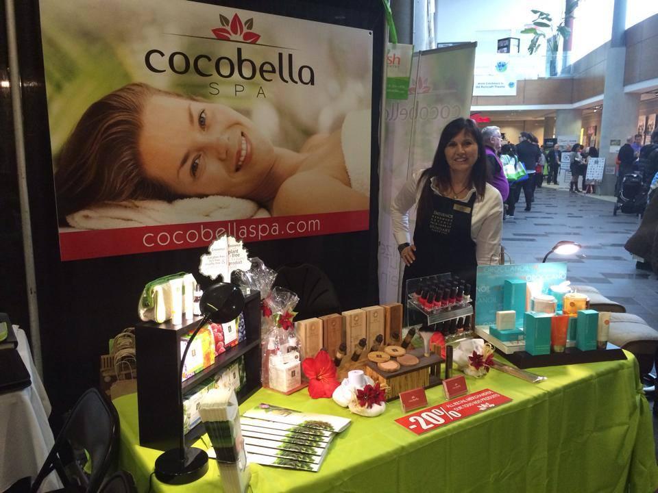 cocobella