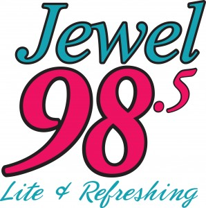 jewel-radio-ottawa