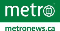 METRO-web