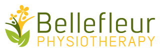 bellefleur-physiotherapy-orleans