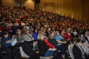 health-wellness-audience