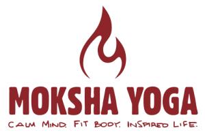 moksha-yoga-orleans