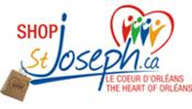shop_st_joseph_logo