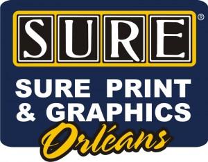 sureprint-logo