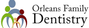 orleans-family-dentistry