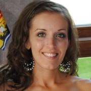 Danielle-Del-Greco