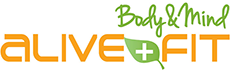 body-mind-logo