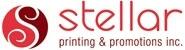 stellar-printing-promotions