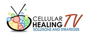 cellular-healing-tv