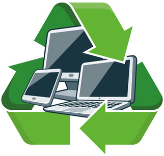 electronic-waste-recycle