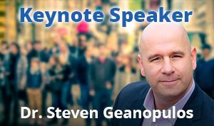 Dr. Steven Geanopulos