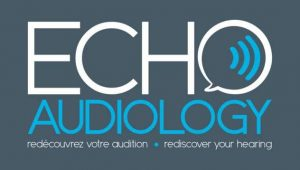 echo-audiology