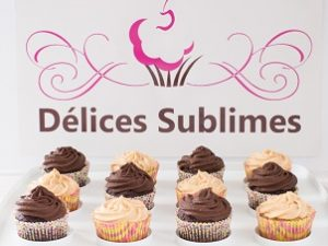 delices-sublime