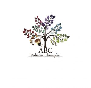 abc-pediatric-therapies