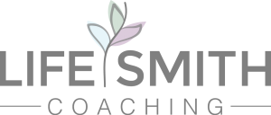 lifesmithcoaching