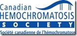 canadian-hemochromoatosis