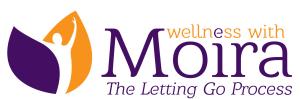 wellness-with-moira