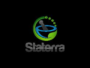 staterra