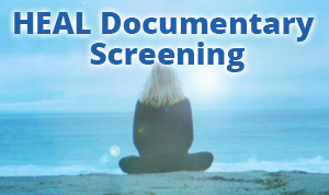 HEAL Documentary Screening